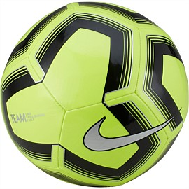 Pitch Training Ball