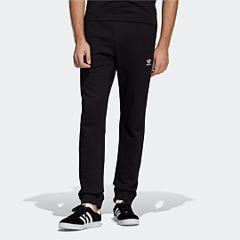 Trefoil Essentials Pants