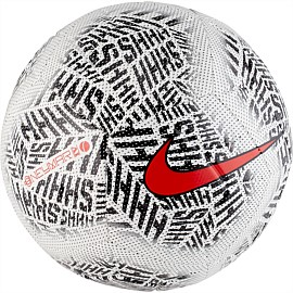 Strike Neymar Jr. Ball