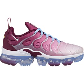 Air VaporMax Plus Womens