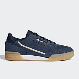finest selection 8b006 8ac40 Continental 80 Mens. Adidas Originals