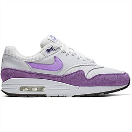 793ed386d105 Air Max 1 Womens. Nike