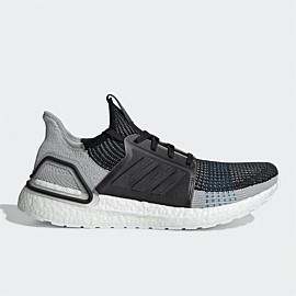 Ultraboost 19 Mens