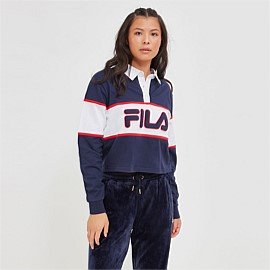 231268ace950 Fila | Shop Online Fila Lifestyle Clothing and Footwear | Stirling ...