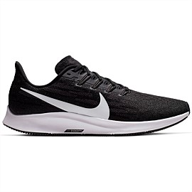 Air Zoom Pegasus 36 Mens