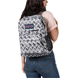 Digibreak Backpack