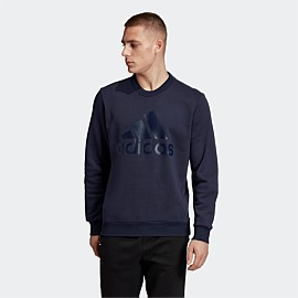 Must Haves Badge of Sport Sweatshirt