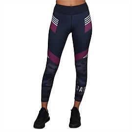 e8f9146d93e8a Running & Training Clothing