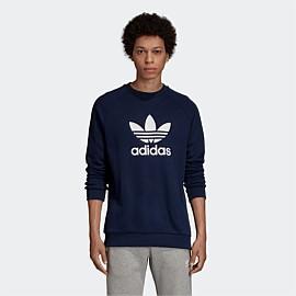 db3638b2 adidas Originals   Shop adidas Originals Clothing, Footwear and ...