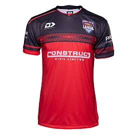 638cbeb2d00 Rugby League | Shop Rugby League Supporter Gear Online | Stirling Sports