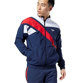 6104e5fb Men's Tracksuits | Shop Mens Tracksuits Online | Stirling Sports