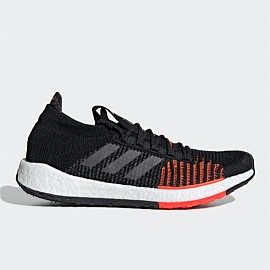 Pulseboost HD Mens