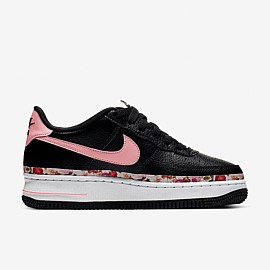Air Force 1 Vintage Floral Youth
