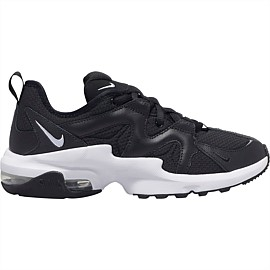 Air Max Graviton Womens