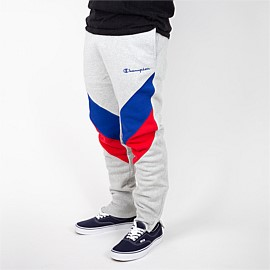 Reverse Weave Track Pant