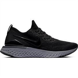 Epic React Flyknit 2 Womens