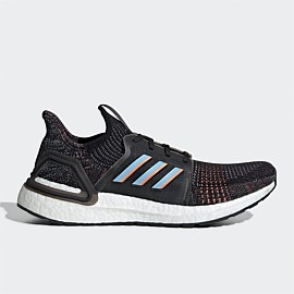 Ultra Boost 19 Mens