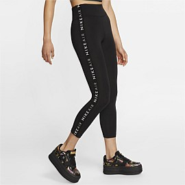 Sportswear Air Legging