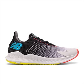 FuelCell Propel Mens