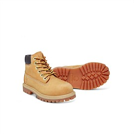 6'' Premium Waterproof Boots Infants