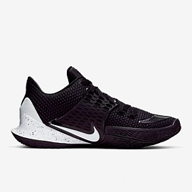 Kyrie Low 2 Mens