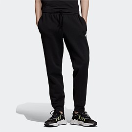 D-R.Y.V. Sweat Pants
