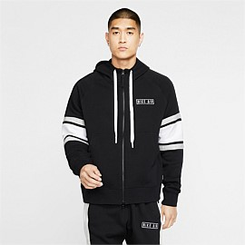 Sportswear Air Fleece Full-Zip Hoodie