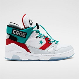 ERX 260 Space Racer Mid Mens