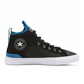 Chuck Taylor All Star Ultra CONS Force Mid Mens