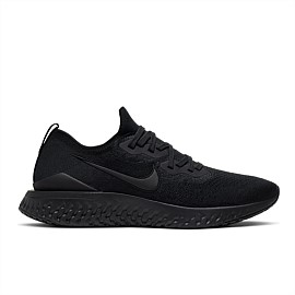 Epic React Flyknit 2 Mens