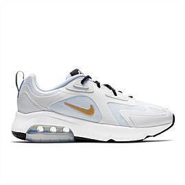 Nike | Shop Nike Training and Lifestyle Clothing, Footwear