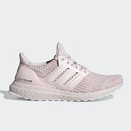 Ultraboost Womens