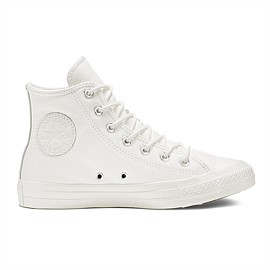 Chuck Taylor All Star Seasonal High Unisex