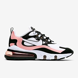 Air Max 270 React Womens