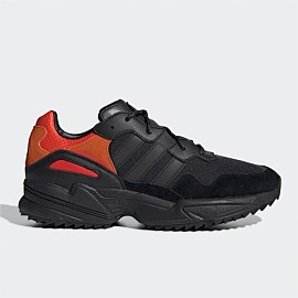 Yung-96 Trail Mens
