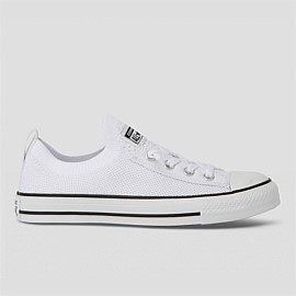 Chuck Taylor All Star Shoreline Knit Low Womens
