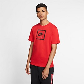 Sportswear Air T-Shirt
