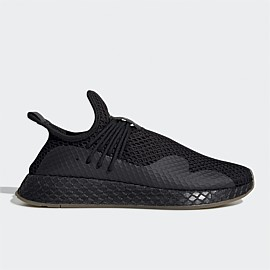 Deerupt S Mens