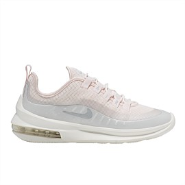 Air Max Axis Womens