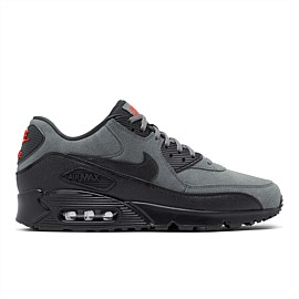 Air Max 90 Essential Mens