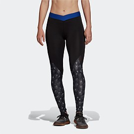 Alphaskin Iteration Tights