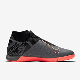 Phantom Vision Academy Dynamic Fit Indoor Court Boots Mens