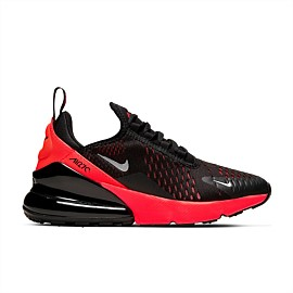 Air Max 270 Youth