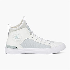 Chuck Taylor All Star Ultra Force Mens