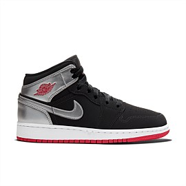 Air Jordan 1 Mid Youth