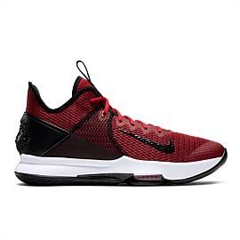 Lebron Witness IV Mens