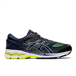 GEL-Kayano 26 Mens