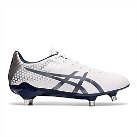 Menace 3 ST Rugby Boots Mens