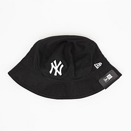New York Yankees Bucket Hat