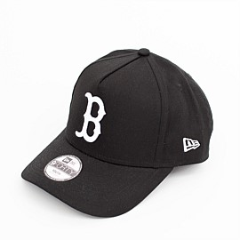940 A-Frame Boston Red Sox Youth Cap